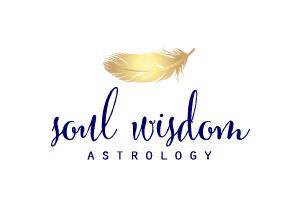 Soul Wisdom- logo-sm